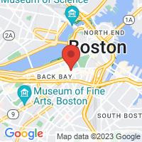 Boston Mobile Dance Studio