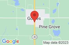 Curves - Gobles, MI