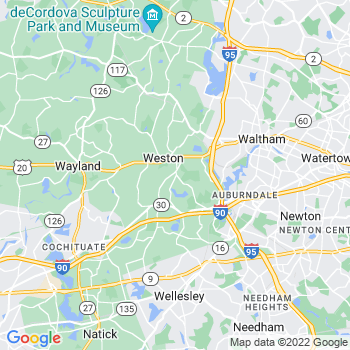 Weston,ma- map, population, zip codes, coutnies, area codes, time zones, households, income, news, weather, metro areas, local time at localistica.com