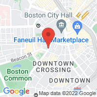 Boston Electrology & Skin Therapies