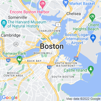 02201 Boston,MA- map, population, zip codes, coutnies, area codes, time zones, households, income, news, weather, metro areas, local time at localistica.com