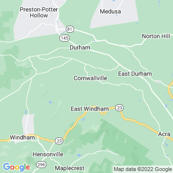 Cornwallville,ny- map, population, zip codes, coutnies, area codes, time zones, households, income, news, weather, metro areas, local time at localistica.com