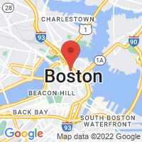 Beantown Bootcamp