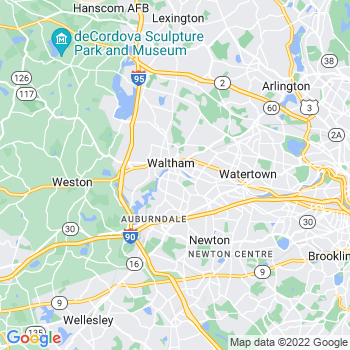 Waltham,ma- map, population, zip codes, coutnies, area codes, time zones, households, income, news, weather, metro areas, local time at localistica.com