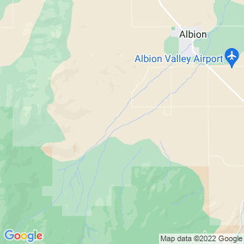 83311 Albion,ID- map, population, zip codes, coutnies, area codes, time zones, households, income, news, weather, metro areas, local time at localistica.com