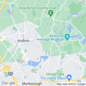 01749 Hudson,MA- map, population, zip codes, coutnies, area codes, time zones, households, income, news, weather, metro areas, local time at localistica.com