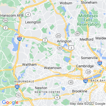 Belmont,ma- map, population, zip codes, coutnies, area codes, time zones, households, income, news, weather, metro areas, local time at localistica.com