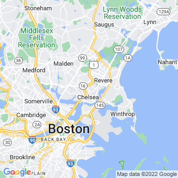 Chelsea,ma- map, population, zip codes, coutnies, area codes, time zones, households, income, news, weather, metro areas, local time at localistica.com