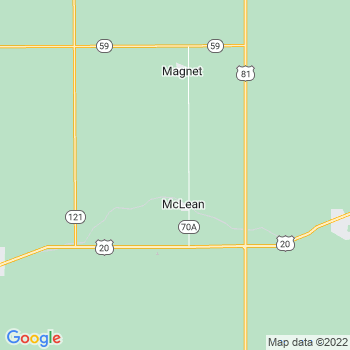 Mclean,ne- map, population, zip codes, coutnies, area codes, time zones, households, income, news, weather, metro areas, local time at localistica.com