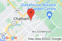 Spa Smart Chatham
