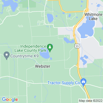 48189 Whitmore Lake,MI- map, population, zip codes, coutnies, area codes, time zones, households, income, news, weather, metro areas, local time at localistica.com