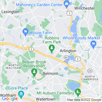 02476 Arlington,MA- map, population, zip codes, coutnies, area codes, time zones, households, income, news, weather, metro areas, local time at localistica.com