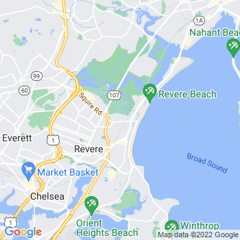 02151 Revere,MA- map, population, zip codes, coutnies, area codes, time zones, households, income, news, weather, metro areas, local time at localistica.com