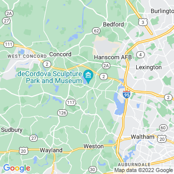Lincoln,ma- map, population, zip codes, coutnies, area codes, time zones, households, income, news, weather, metro areas, local time at localistica.com