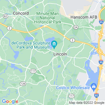 01773 Lincoln,MA- map, population, zip codes, coutnies, area codes, time zones, households, income, news, weather, metro areas, local time at localistica.com