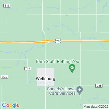 50680 Wellsburg,IA- map, population, zip codes, coutnies, area codes, time zones, households, income, news, weather, metro areas, local time at localistica.com