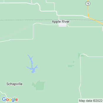 Apple River,il- map, population, zip codes, coutnies, area codes, time zones, households, income, news, weather, metro areas, local time at localistica.com