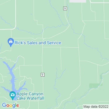 61001 Apple River,IL- map, population, zip codes, coutnies, area codes, time zones, households, income, news, weather, metro areas, local time at localistica.com