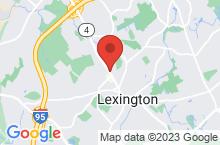 Curves - Lexington, MA