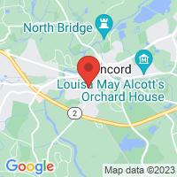 Concord Fitsquad