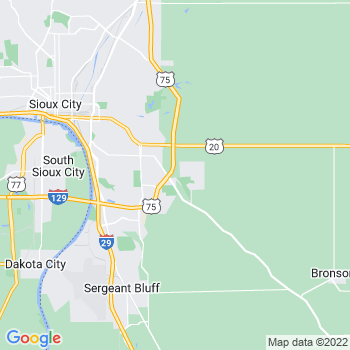 Sioux City,ia- map, population, zip codes, coutnies, area codes, time zones, households, income, news, weather, metro areas, local time at localistica.com