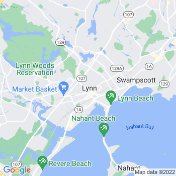 01910 Lynn,MA- map, population, zip codes, coutnies, area codes, time zones, households, income, news, weather, metro areas, local time at localistica.com