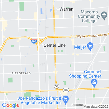 48090 Warren,MI- map, population, zip codes, coutnies, area codes, time zones, households, income, news, weather, metro areas, local time at localistica.com