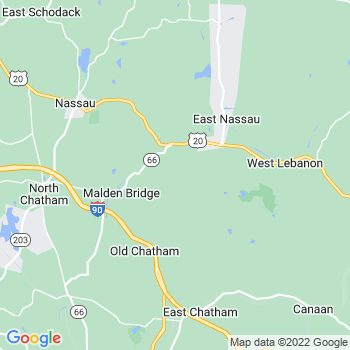 Brainard,ny- map, population, zip codes, coutnies, area codes, time zones, households, income, news, weather, metro areas, local time at localistica.com