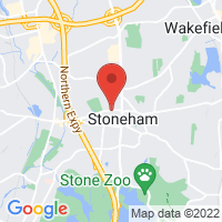New England Community Acupuncture - Stoneham