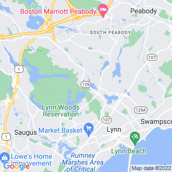 01904 Lynn,MA- map, population, zip codes, coutnies, area codes, time zones, households, income, news, weather, metro areas, local time at localistica.com