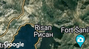 Port of Risan port