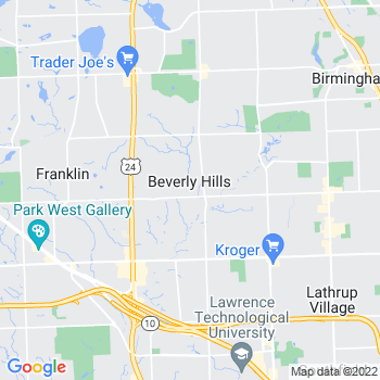 48025 Franklin,MI- map, population, zip codes, coutnies, area codes, time zones, households, income, news, weather, metro areas, local time at localistica.com