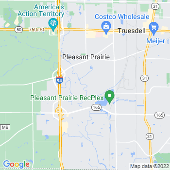 53142 Kenosha,WI- map, population, zip codes, coutnies, area codes, time zones, households, income, news, weather, metro areas, local time at localistica.com
