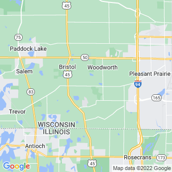 Benet Lake,wi- map, population, zip codes, coutnies, area codes, time zones, households, income, news, weather, metro areas, local time at localistica.com