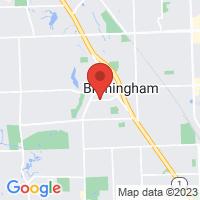 BodyPure - Birmingham