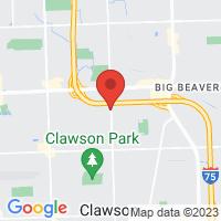 Detroit Bikram