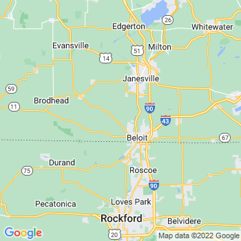 Janesville, WI- map, population, zip codes, coutnies, area codes, time zones, households, income, news, weather, metro areas, local time at localistica.com