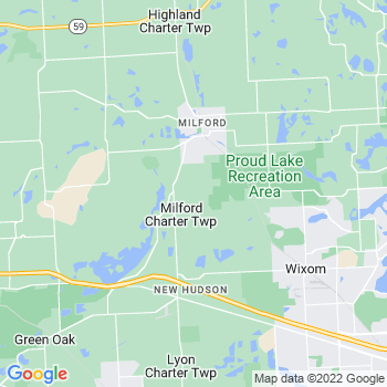 Milford,mi- map, population, zip codes, coutnies, area codes, time zones, households, income, news, weather, metro areas, local time at localistica.com