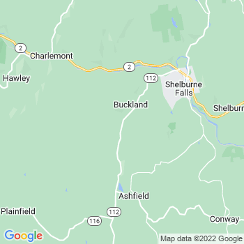 Buckland,ma- map, population, zip codes, coutnies, area codes, time zones, households, income, news, weather, metro areas, local time at localistica.com