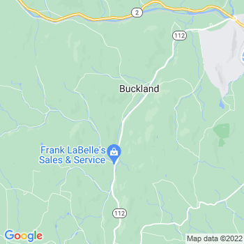 01338 Buckland,MA- map, population, zip codes, coutnies, area codes, time zones, households, income, news, weather, metro areas, local time at localistica.com