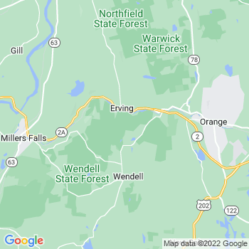 Wendell Depot,ma- map, population, zip codes, coutnies, area codes, time zones, households, income, news, weather, metro areas, local time at localistica.com