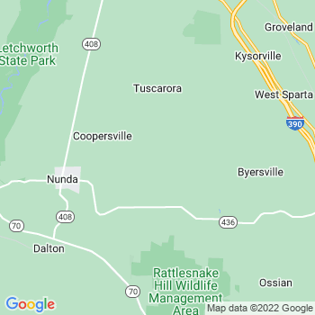Nunda,ny- map, population, zip codes, coutnies, area codes, time zones, households, income, news, weather, metro areas, local time at localistica.com