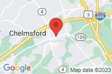 Chelmsford Wellness Center