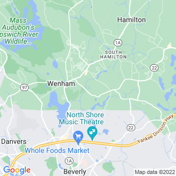 01984 Wenham,MA- map, population, zip codes, coutnies, area codes, time zones, households, income, news, weather, metro areas, local time at localistica.com