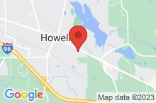 Curves - Howell, MI