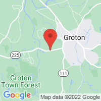 Groton Wellness Spa and Bistro