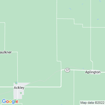 Austinville,ia- map, population, zip codes, coutnies, area codes, time zones, households, income, news, weather, metro areas, local time at localistica.com