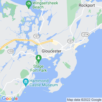01931 Gloucester,MA- map, population, zip codes, coutnies, area codes, time zones, households, income, news, weather, metro areas, local time at localistica.com