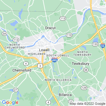Lowell,ma- map, population, zip codes, coutnies, area codes, time zones, households, income, news, weather, metro areas, local time at localistica.com