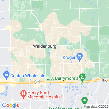 48044 Macomb,MI- map, population, zip codes, coutnies, area codes, time zones, households, income, news, weather, metro areas, local time at localistica.com